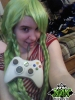 Xbox Chica!_1